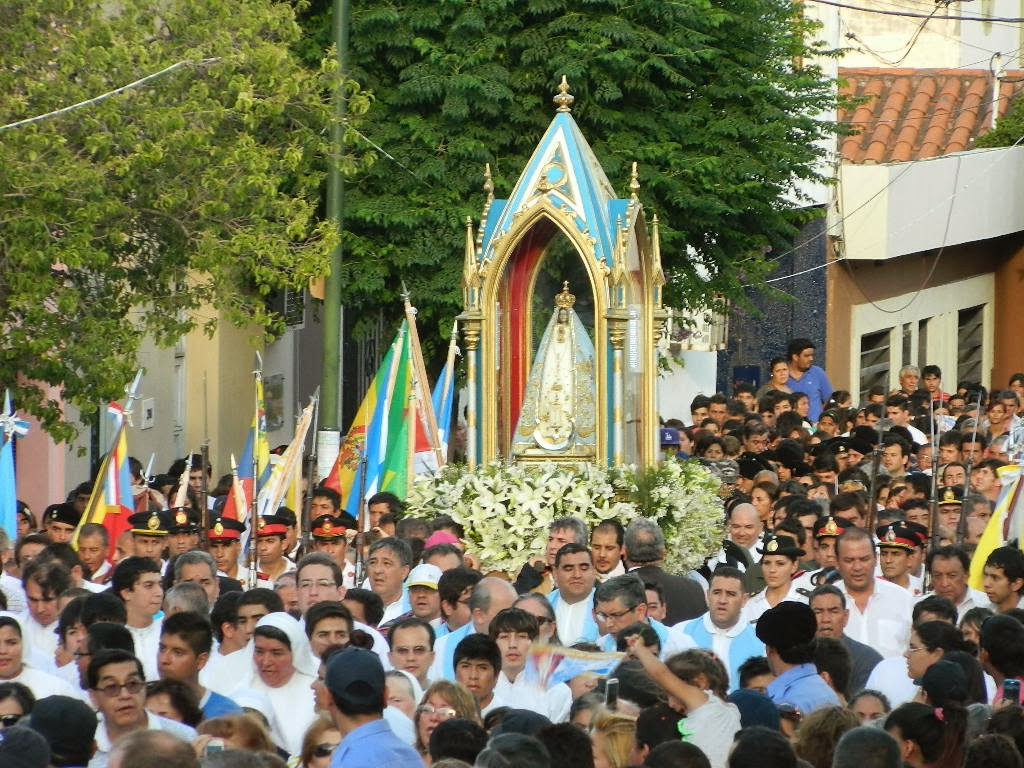 catamarca-virgen-del-valle-1024x768