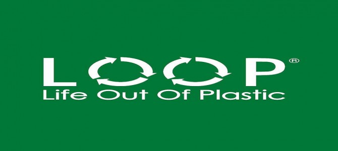 LOOP – Life Out of Plastic
